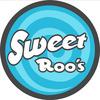 Sweetroo logo2