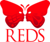 Reds small