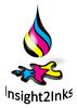 I2i logo