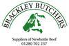 Brackley butchers current logo page 001