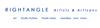 Rightangle website bamnner16.jpg %281%29
